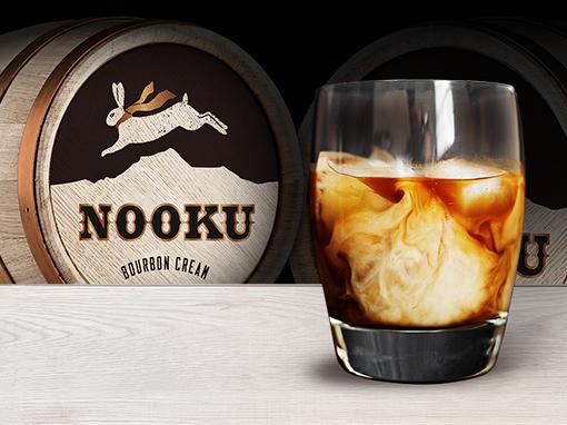 Nooku