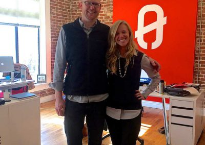 agency-zero-denver-ad-agency-account-strategy-team-office