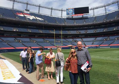 agency-zero-denver-ad-agency-denver-broncos-invesco-field