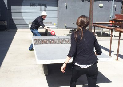 agency-zero-denver-ad-agency-ping-pong-ace